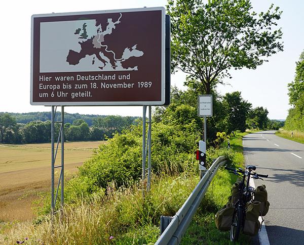 Goslar-Lubeck08