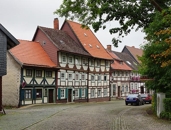 Goslar-Lubeck09