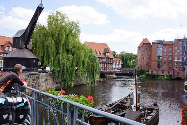 Goslar-Lubeck12