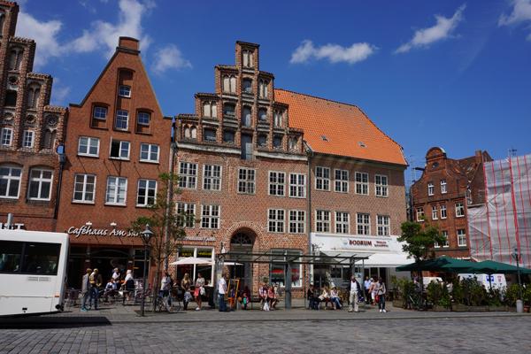 Goslar-Lubeck16