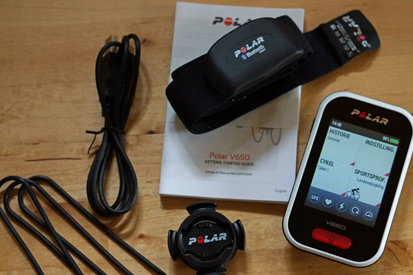Polar-V650-01