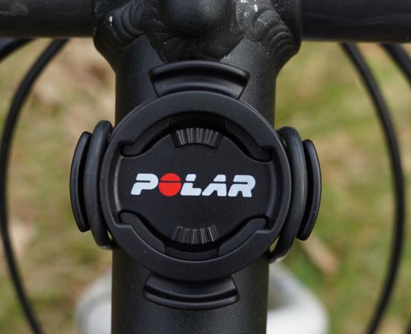 Polar-V650-03