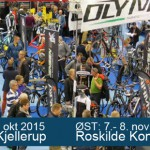cykelsportsmessen01