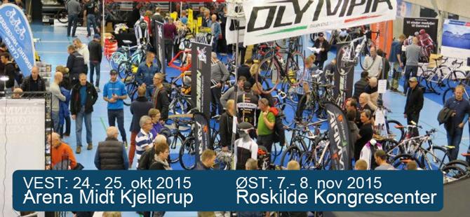 Cykelsportsmessen