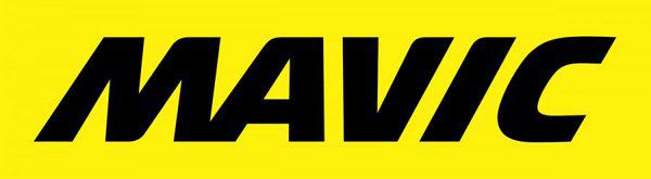 Mavic-logo-new-01