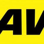 Mavic-logo-new