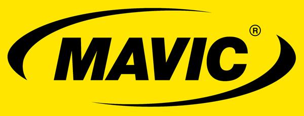 Mavic-logo-old