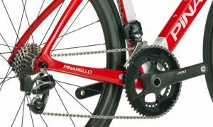 PinarelloDogmaF8w01