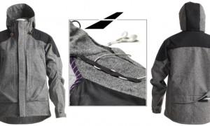 pedaled-urban-jacket