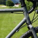 vsf-Fahrradmanufaktur-CR500-01