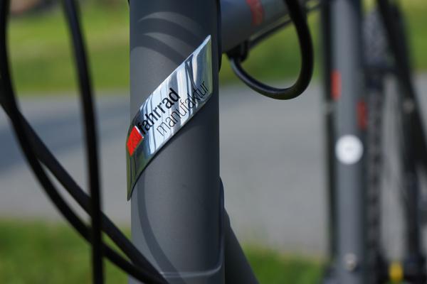vsf-Fahrradmanufaktur-CR500-05