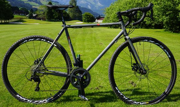 vsf-Fahrradmanufaktur-CR500-06