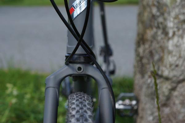 vsf-Fahrradmanufaktur-CR500-10