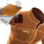 GoreTex-Active-Membrane-01