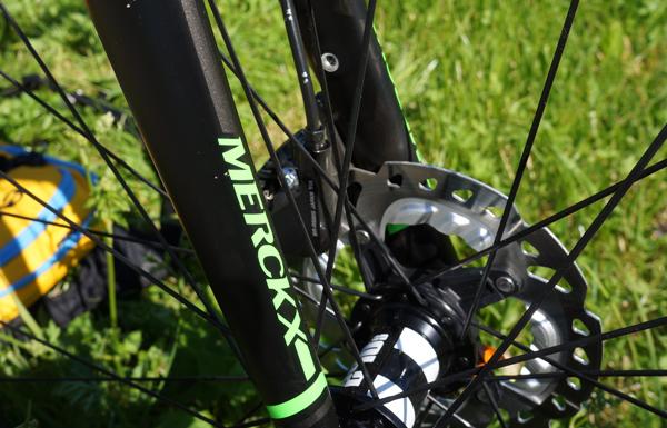Merckx-Strasbourg-02