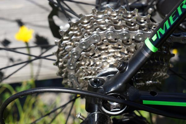 Merckx-Strasbourg-04