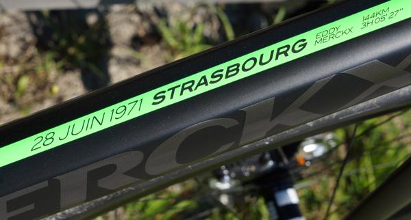 Merckx-Strasbourg-08