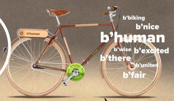 bfairbike