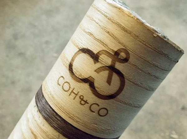 cohogco01