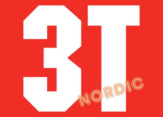 3T Cycling springer distributionsleddet over på det Nordiske marked