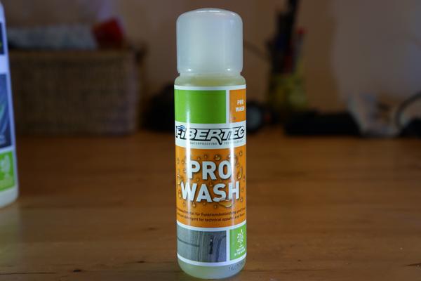Fibertec-ProWash-01