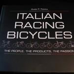 Italian-Racing-Bicycles-01
