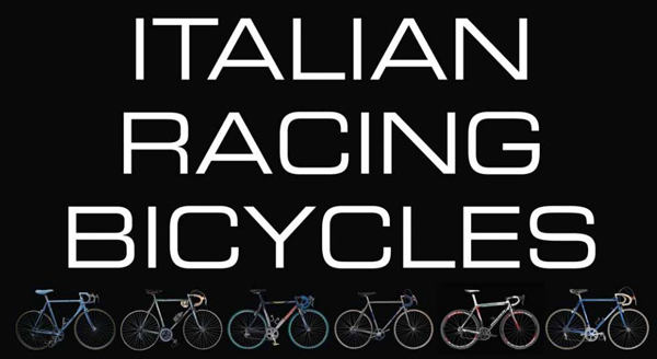 Italian-Racing-Bicycles-04