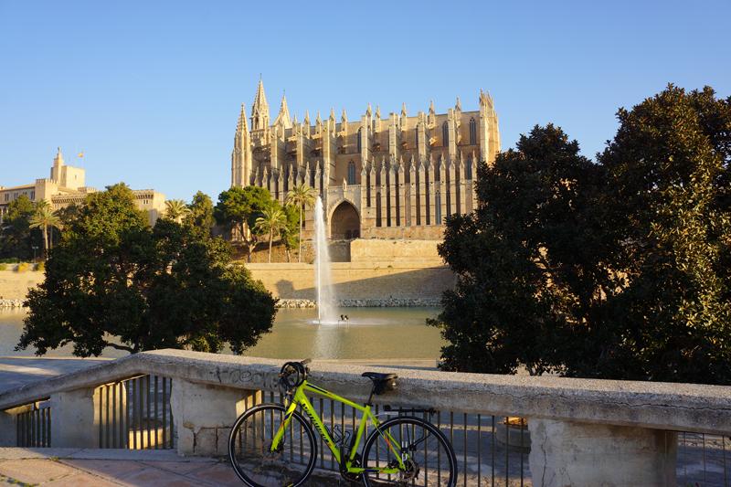 Mallorca-dec2015-02
