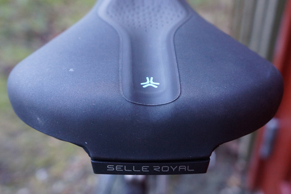 Selle-Royal-Scintia-09