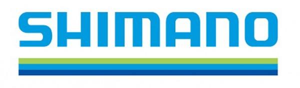 Shimano-Logo-2016