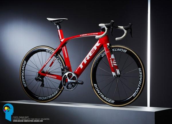Trek-Madone-Race-Shop-Edition-Award-FR-80-1251x900