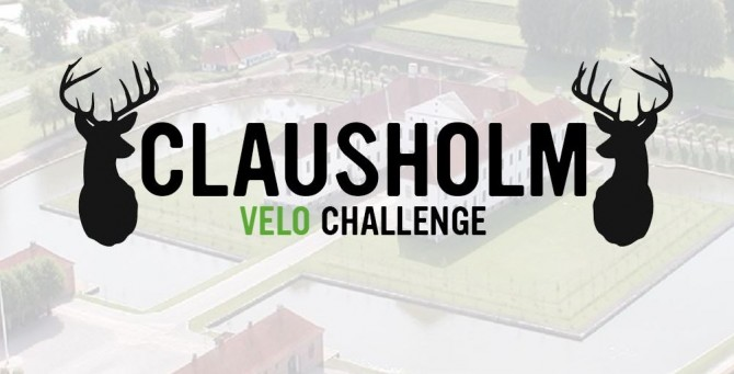 Clausholm Velo Challenge