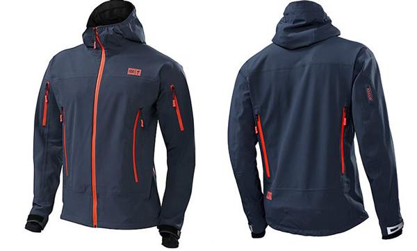 specialized-3L-Tech-jacket-back