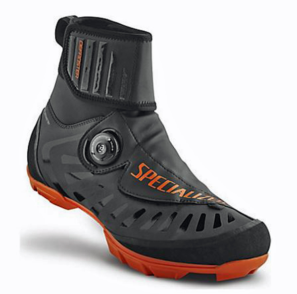 specialized-Defroster-Trail