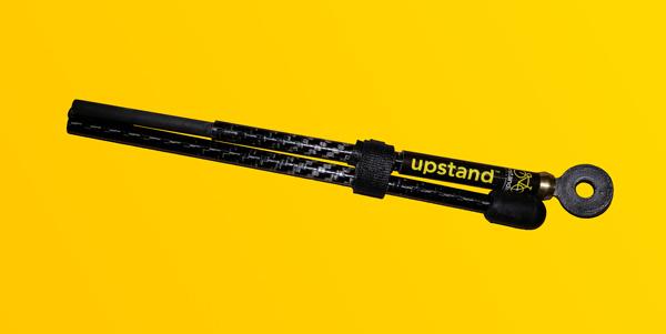 upstand02