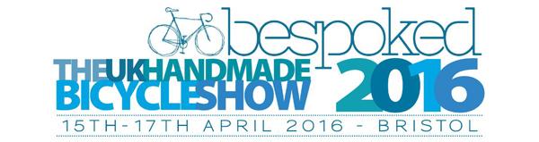 Bespoked-Handmade-UK-Bike-Show