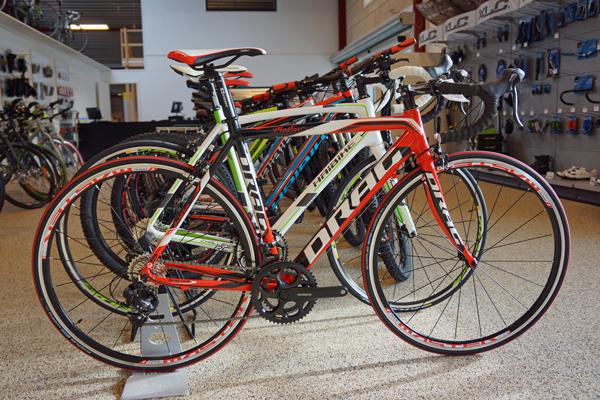 Cykelgear03