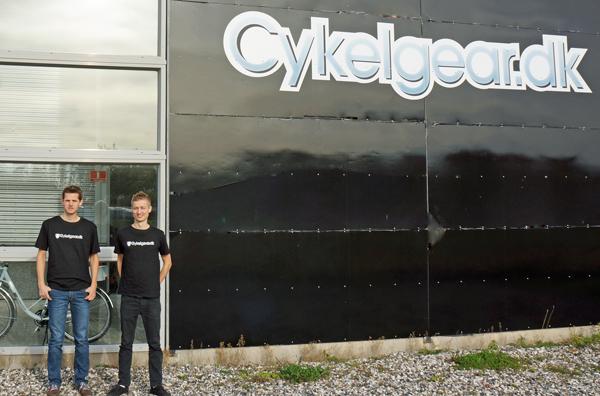Cykelgear05