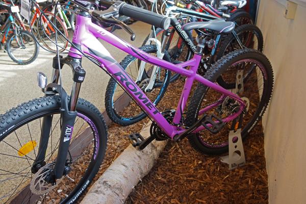 Cykelgear08