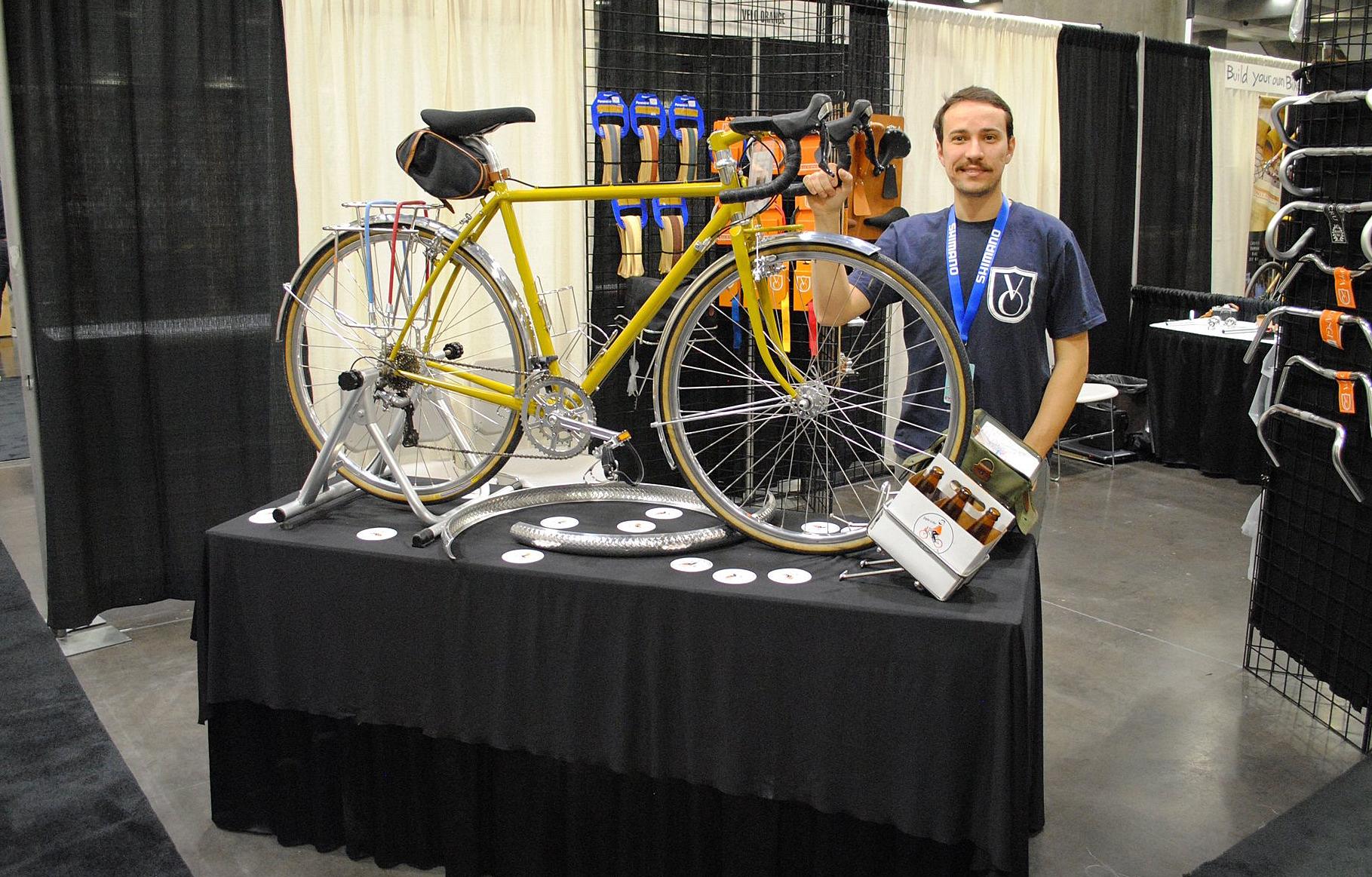 Cykelportalen-NAHBS2016-03