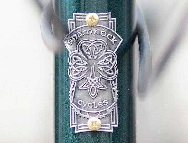 Cykelportalen-NAHBS2016-06