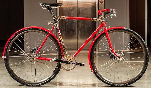 Cykelportalen-NAHBS2016-07