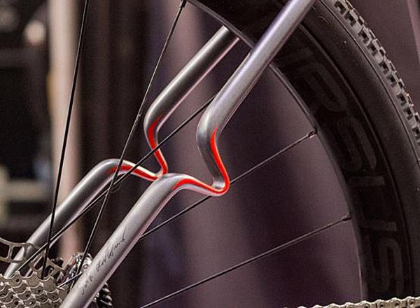 Cykelportalen-NAHBS2016-12