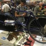 Cykelportalen-NAHBS2016-17