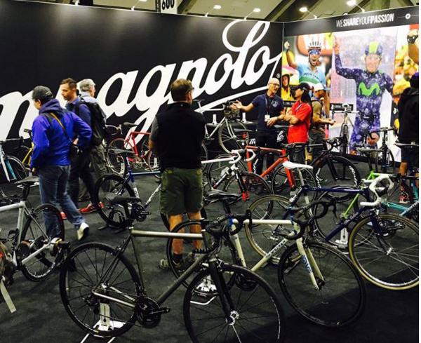 Cykelportalen-NAHBS2016-23
