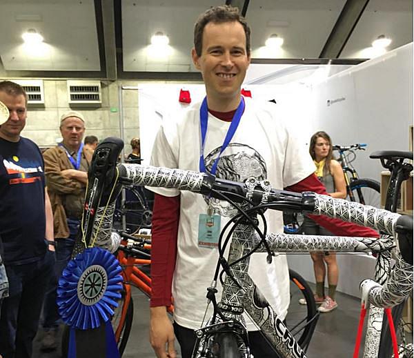 Cykelportalen-NAHBS2016-24