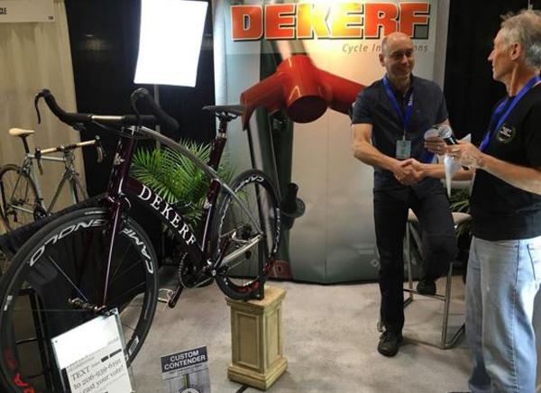 Cykelportalen-NAHBS2016-27
