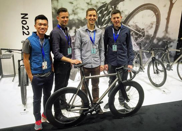 Cykelportalen-NAHBS2016-35