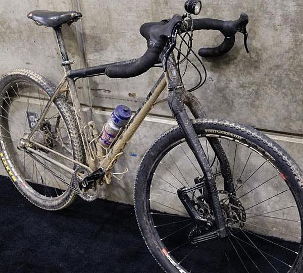 Cykelportalen-NAHBS2016-36