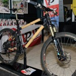 Handmade-Bike-Show